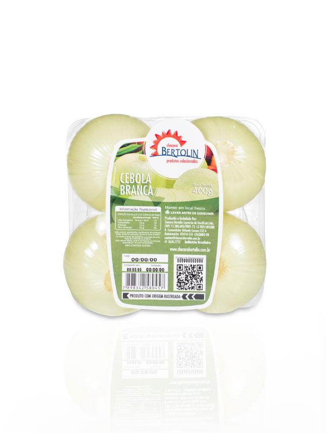 imagem produto cebola branca