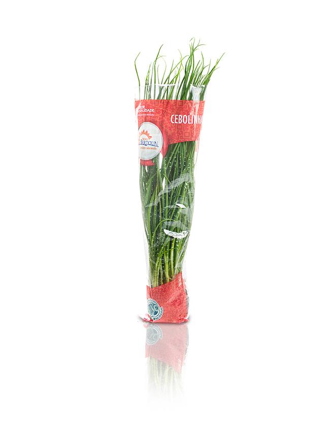 Imagem produto cebolinha