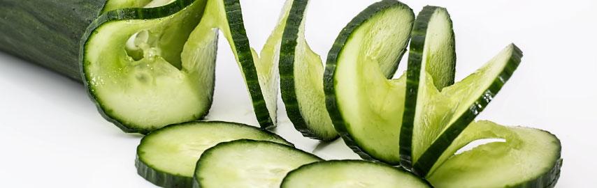 imagem texto blog salada de pepino japonês