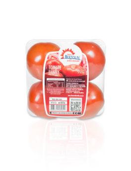 Imagem tomate fanny