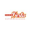 Logo do Casa Fiesta utilizada no site da Chácara Bertolin
