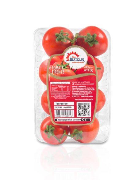 Imagem Tomate Firenze Bertolin